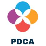 投資活動におけるPDCA+SDCA手法とは?