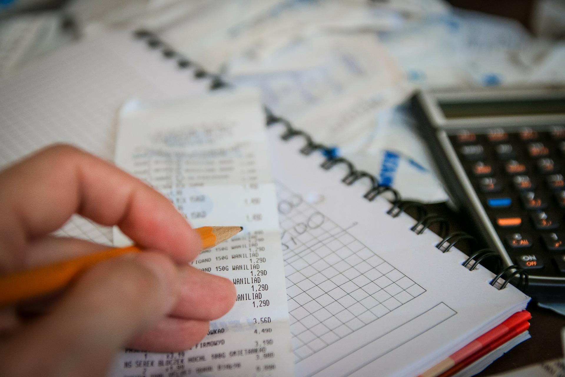 消費税10%の影響を各種指標から確認してみよう|まだまだ様子見か?