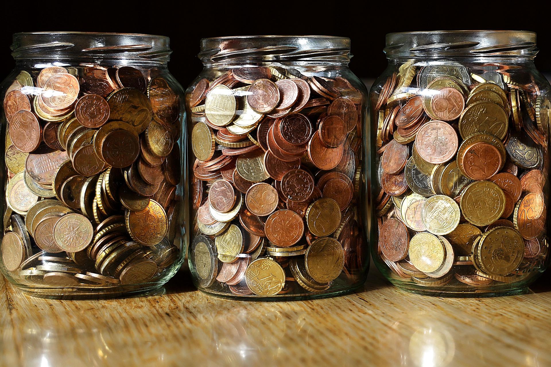 SBI証券のつみたてNISAで限度40万円を使い切る|ボーナス設定のやり方を解説